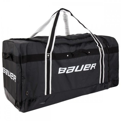 Bauer BAUER VAPOR PRO CARRY GOAL BAG SR 40""