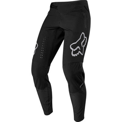 Fox FOX DEFEND KEVLAR PANT