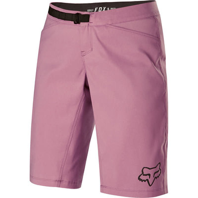 Fox FOX WOMENS RANGER SHORT
