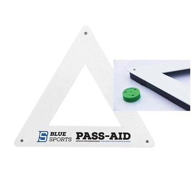 Blue Sports BLUE SPORTS TRIANGLE PASS AID
