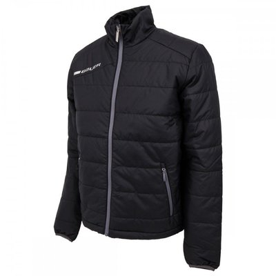 Bauer BAUER FLEX BUBBLE JACKET YTH