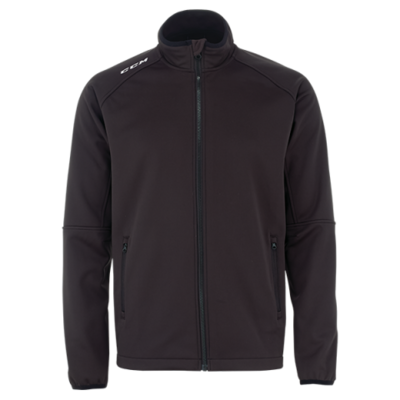 CCM CCM SOFTSHELL JACKET SR