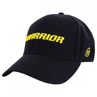 Warrior WARRIOR ALPHA FLEX FIT HAT