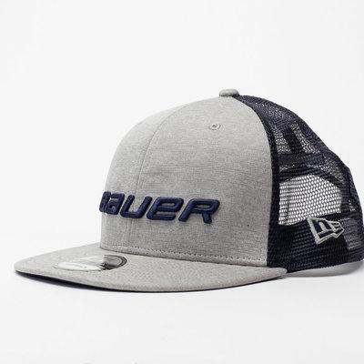 Bauer BAUER NEW ERA 950 SNAPBACK HAT