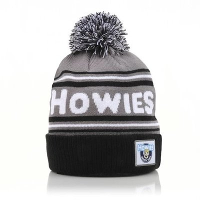 Howies HOWIES THE ALBERTA CLIPPER TOQUE