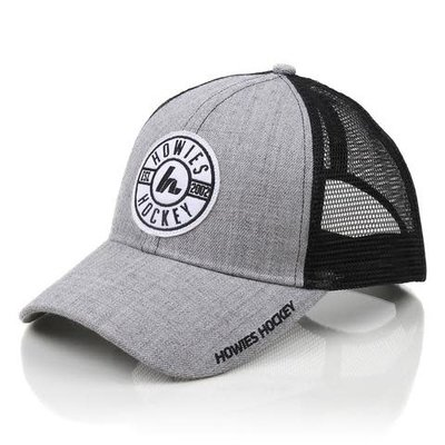 Howies HOWIES THE PLAYMAKER HAT
