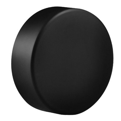 Sherwood INGLASCO SPONGE PUCK BLACK