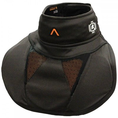 Aegis AEGIS INTERCEPTOR GOALIE NECK GUARD