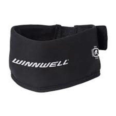 Winnwell WINNWELL NECK GUARD PREMIUM COLLAR
