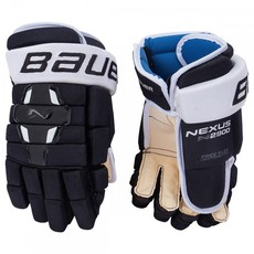 Bauer BAUER NEXUS N2900 GLOVE JR