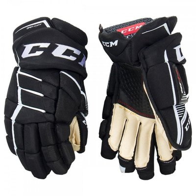 CCM CCM JETSPEED FT390 GLOVE JR