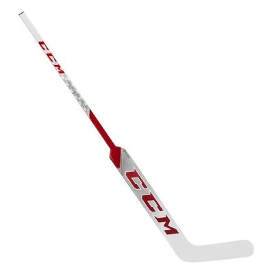 CCM CCM PREMIER P2.9 GOAL STICK JR LEFT