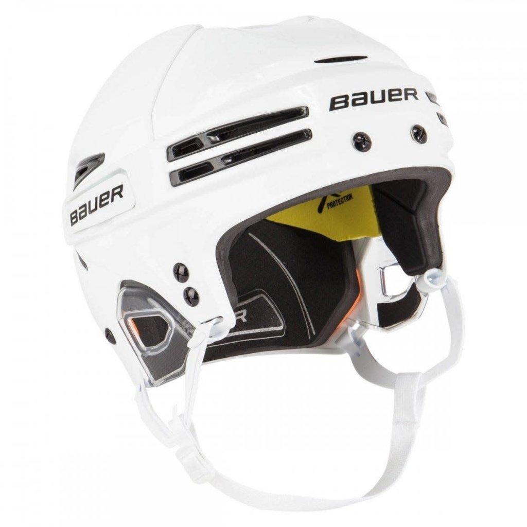 Bauer BAUER RE-AKT 75 HELMET