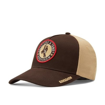 GONGSHOW CELLY FOR A REASON HAT