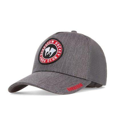GONGSHOW JIBBS R US CLUB HAT