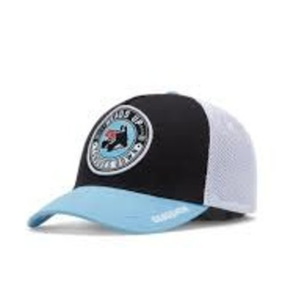 GONGSHOW STANDOUT PLAYER SNAPBACK HAT
