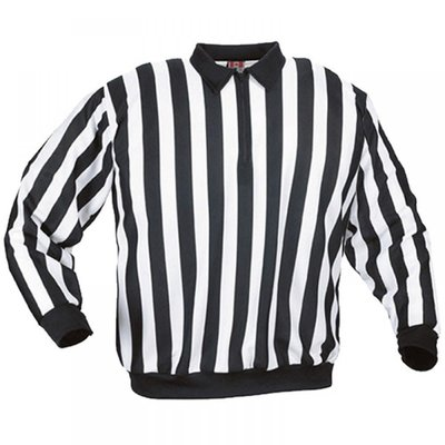 CCM CCM 150 REFEREE JERSEY