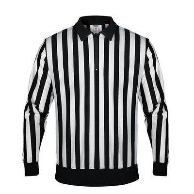 Force FORCE REC LINESMAN YTH JERSEY W/ SNAPS