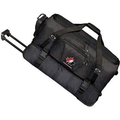 Force FORCE OFFICIALS REF WHEEL BAG 30 X 14 X 16
