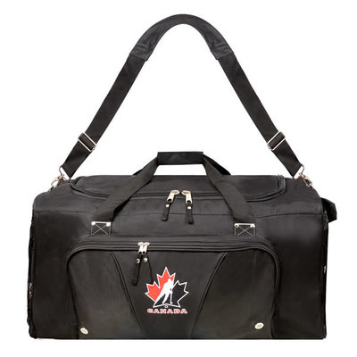 Force FORCE OFFICIALS REF CARRY BAG CANADA 38 X 15 X 15