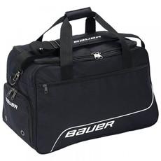 Bauer BAUER S14 OFFICIALS REF BAG