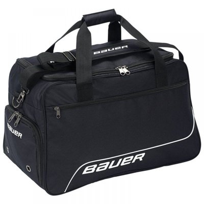Bauer BAUER S14 OFFICIALS REF BAG