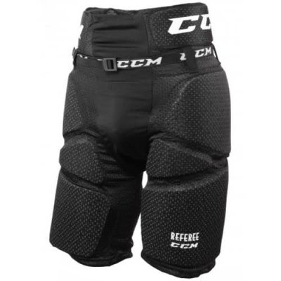 CCM CCM HP9 REFEREE GIRDLE