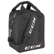 CCM CCM DELUXE PUCK BAG 11