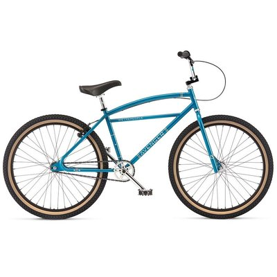 "We The People WTP THE AVENGER 26"" LAGUNA TEAL"