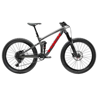 Trek 19 TREK REMEDY 7 27.5""