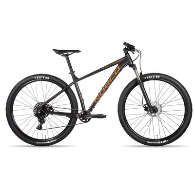 Norco 19 NORCO CHARGER 2