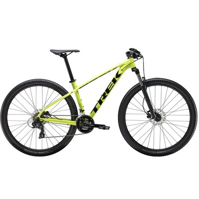 Trek 2020 TREK MARLIN 5 (SOLD OUT)