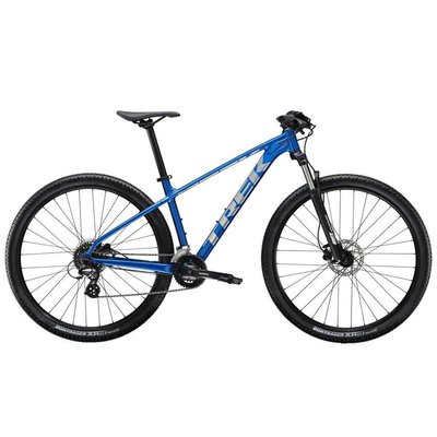 Trek 2020 TREK MARLIN 6 (SOLD OUT)