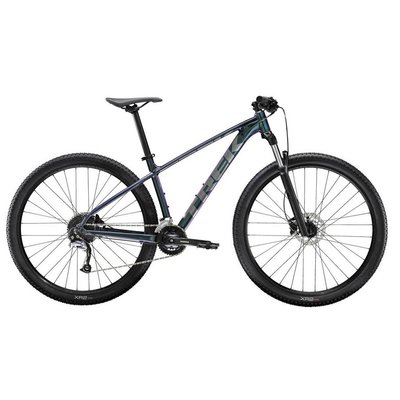 Trek 2020 TREK MARLIN 7 (SOLD OUT)