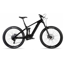 "Norco 2020 NORCO SIGHT C3 VLT 27.5"" BLACK"