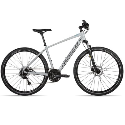 Norco 19 NORCO XFR 2 WOMENS