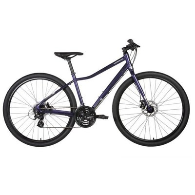 Norco 19 NORCO INDIE 3 WOMENS
