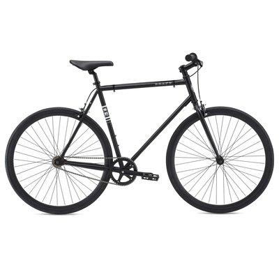 S.E. Bikes 18 SE DRAFT BLACK 58CM