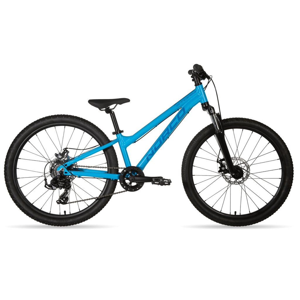 """Norco 2021 NORCO STORM 4.1 24"""""""