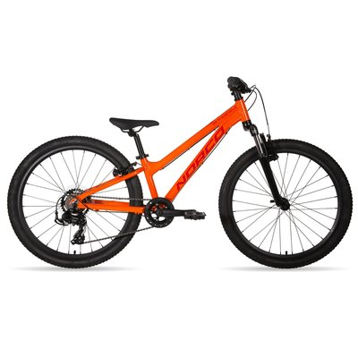 "Norco 2021 NORCO STORM 4.2 24"" (SOLD OUT)"