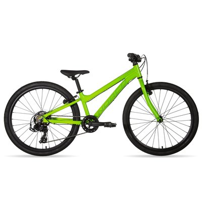 "Norco 2021 NORCO STORM 4.3 24"" BOYS (SOLD OUT)"