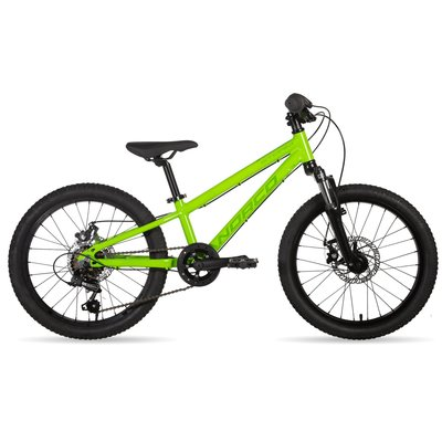 "Norco 2021 NORCO STORM 2.1 20"" BOYS (SOLD OUT)"
