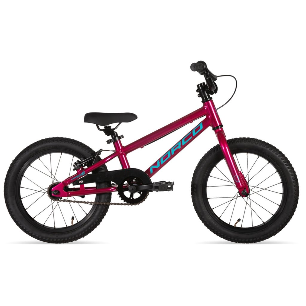 Norco 2021 NORCO COASTER 16 GIRLS (NOW AVAILABLE)