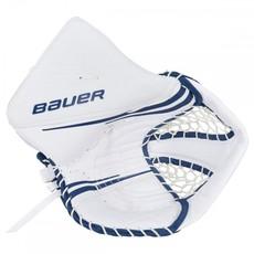 Bauer BAUER VAPOR 2X PRO CATCHER SR