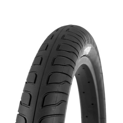 """Federal FEDERAL RESPONSE TIRE 20 X 2.5"""""""
