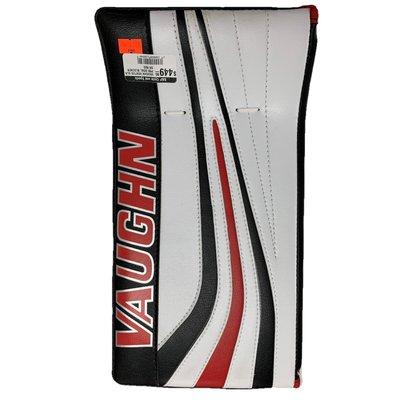 Vaughn VAUGHN VENTUS SLR PRO CARBON BLOCKER SR