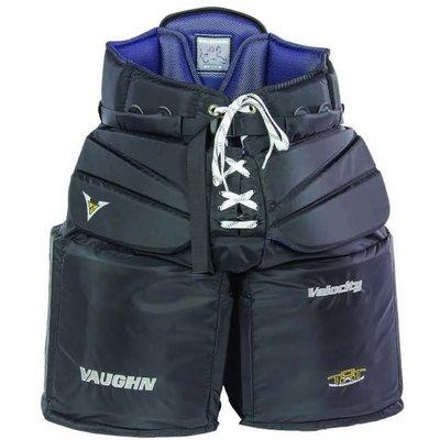 Vaughn VAUGHN VELOCITY V6 P2000 PRO GOAL PANT SR