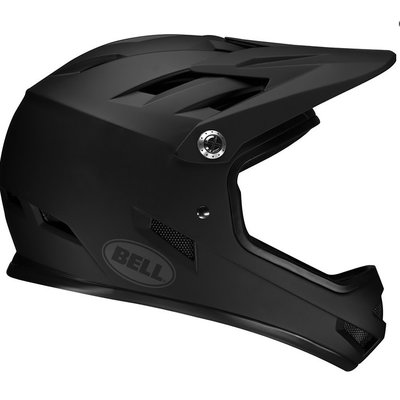 Bell BELL SANCTION FULL FACE HELMET