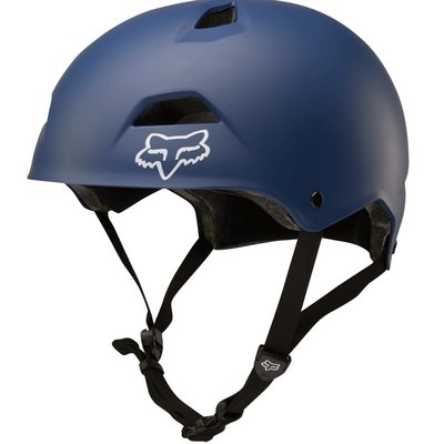 Fox FOX FLIGHT HELMET