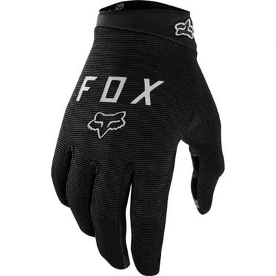 Fox FOX RANGER GEL GLOVE BLACK
